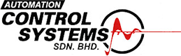 Automation & Control Systems